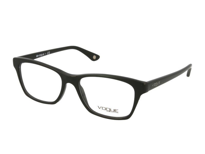 Vogue VO2714 W44
