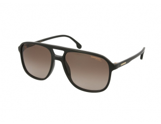 Sluneční brýle - Pilot - Carrera CARRERA 173/S 807/HA