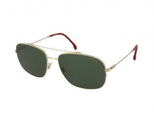 Sluneční brýle - Pilot - Carrera CARRERA 182/F/S 063/QT
