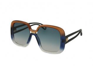 Sluneční brýle Oversize - Givenchy GV 7106/S IPA/08