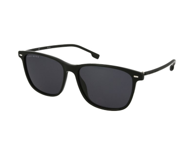 Hugo Boss Boss 1009/S 807/IR