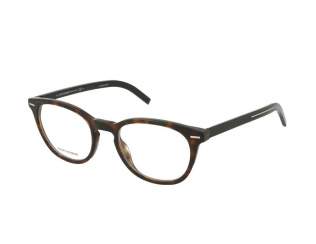 Dioptrické brýle Christian Dior - Christian Dior BLACKTIE238 086