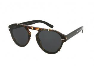 Sluneční brýle Christian Dior - Christian Dior BLACKTIE254S 581/2K