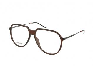 Dioptrické brýle Christian Dior - Christian Dior BLACKTIE258 09Q