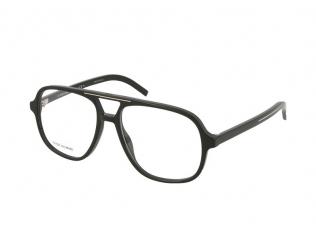 Dioptrické brýle Christian Dior - Christian Dior BLACKTIE259 807