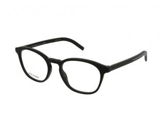 Dioptrické brýle Christian Dior - Christian Dior BLACKTIE260 807
