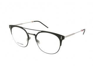 Dioptrické brýle Christian Dior - Christian Dior Diorcomposito1 CSA