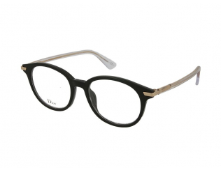 Dioptrické brýle Christian Dior - Christian Dior Dioressence1 7C5