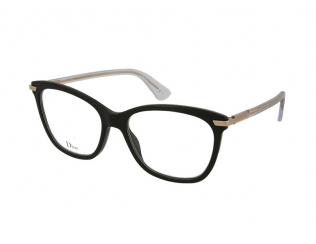 Dioptrické brýle Christian Dior - Christian Dior Dioressence4 7C5