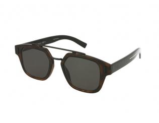 Sluneční brýle Christian Dior - Christian Dior DIORFRACTION1 086/2K