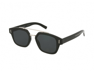 Sluneční brýle Christian Dior - Christian Dior DIORFRACTION1 807/2K