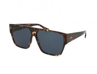 Sluneční brýle Christian Dior - Christian Dior DIORHIT P65/A9
