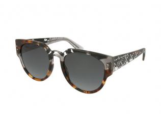 Sluneční brýle - Panthos - Christian Dior LADYDIORSTUDS3 ACI/9O