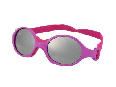 Kid Rider KID47-1 Pink