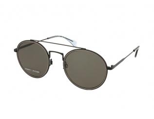 Sluneční brýle - Tommy Hilfiger - Tommy Hilfiger TH 1455/S 006/NR