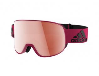 Lyžařské brýle - Adidas AD81 50 6062 PROGRESSOR C