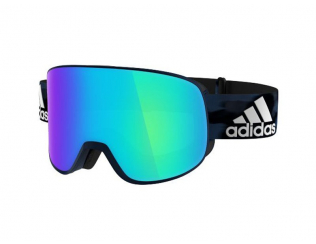 Lyžařské brýle - Adidas AD83 50 6053 PROGRESSOR PRO PACK