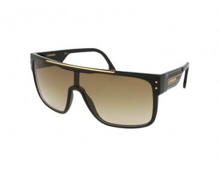 Sluneční brýle Carrera - Carrera Ca Flagtop II 807/86