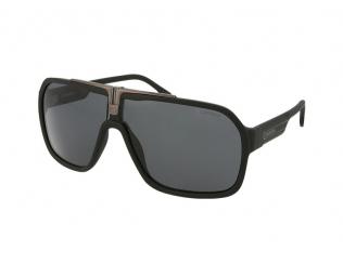 Sluneční brýle Carrera - Carrera CARRERA 1014/S 003/2K