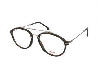 Dioptrické brýle Pilot - Carrera Carrera 174 086
