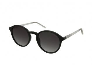 Sluneční brýle - Guess - Guess GU3032 05B