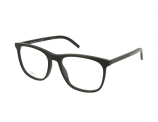 Dioptrické brýle Christian Dior - Christian Dior BLACKTIE239 807