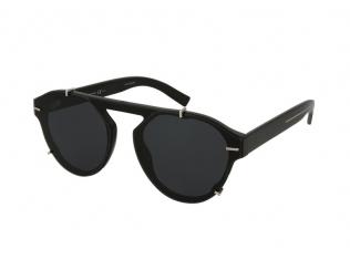 Sluneční brýle Christian Dior - Christian Dior BLACKTIE254S 807/2K