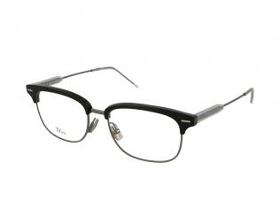Dioptrické brýle Christian Dior - Christian Dior DIOR0215 TSJ