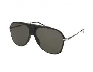 Sluneční brýle Christian Dior - Christian Dior DIOR0224S O6W/2K
