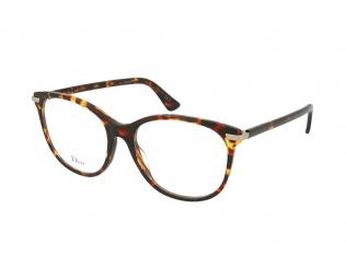 Oválné dioptrické brýle - Christian Dior DIORESSENCE11 SCL