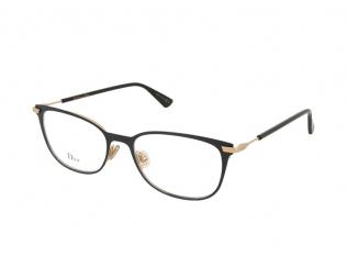Dioptrické brýle Christian Dior - Christian Dior Dioressence13 PJP
