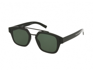 Sluneční brýle Christian Dior - Christian Dior DIORFRACTION1 807/O7
