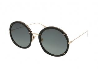 Kulaté sluneční brýle - Christian Dior DIORHYPNOTIC1 2M2/1I