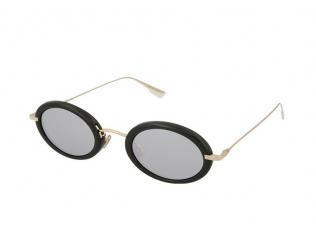 Oválné sluneční brýle - Christian Dior Diorhypnotic2 2M2/0T