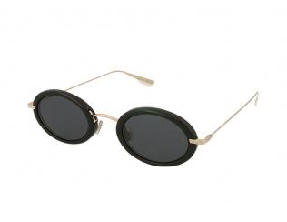 Oválné sluneční brýle - Christian Dior DIORHYPNOTIC2 2M2/2K