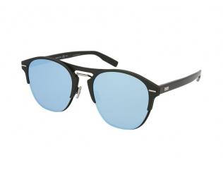 Sluneční brýle Christian Dior - Christian Dior DIORCHRONO SUB/A4