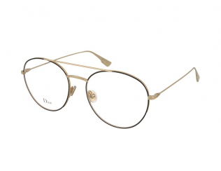 Dioptrické brýle Christian Dior - Christian Dior DIORSTELLAIRE05 2M2