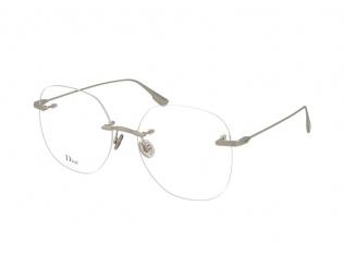 Dioptrické brýle Christian Dior - Christian Dior Diorstellaire06 010