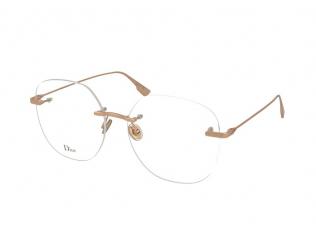 Dioptrické brýle Christian Dior - Christian Dior DIORSTELLAIRE06 DDB