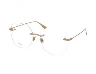 Dioptrické brýle Christian Dior - Christian Dior Diorstellaire06 J5G