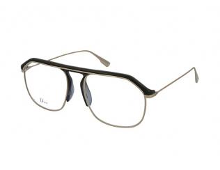 Dioptrické brýle Pilot - Christian Dior DiorstellaireV PID