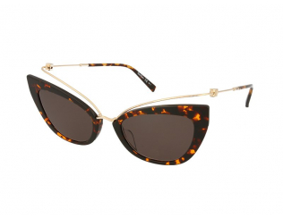 Sluneční brýle Max Mara - Max Mara MM Marilyn/G 2IK/70