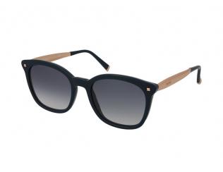 Sluneční brýle - Max Mara - Max Mara MM NEEDLE III 2PW/U3