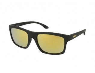 Sluneční brýle Puma - Puma PE0008S 003