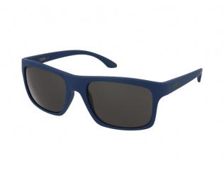 Sluneční brýle Puma - Puma PE0008S 004