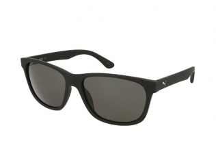 Sluneční brýle Puma - Puma PE0044S 001