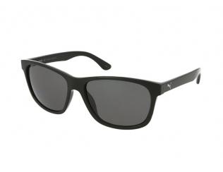 Sluneční brýle Puma - Puma PE0044S 002