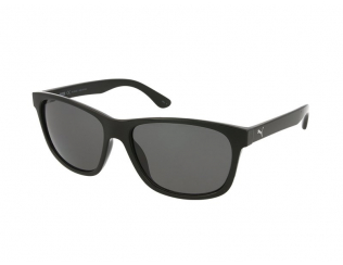 Sportovní brýle Puma - Puma PE0044S 002