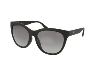 Sluneční brýle Puma - Puma PE0046S 001