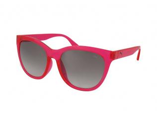 Sportovní brýle Puma - Puma PE0046S 004